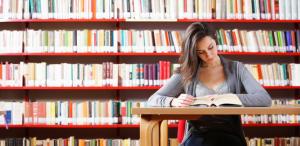 Beter Studeren - HLN