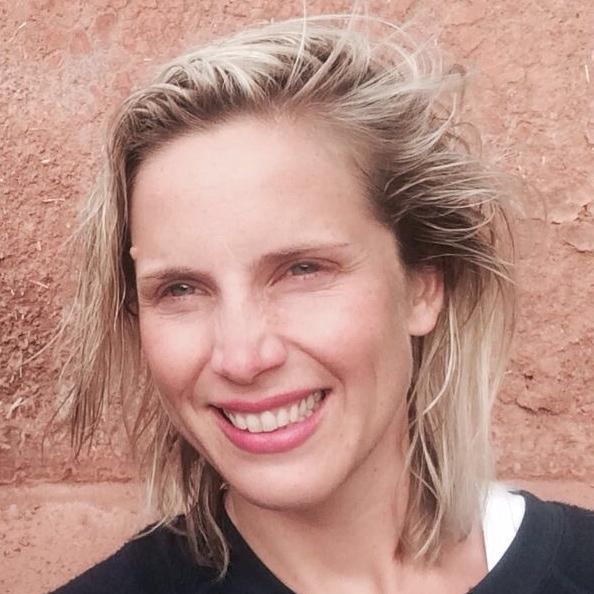 Annelies Lambert